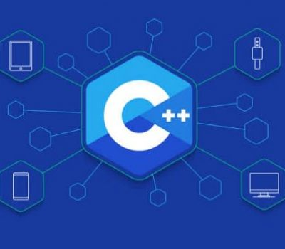 c++ back