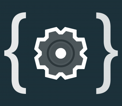 compiler_icon_grey
